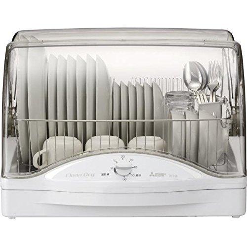 三菱 食器乾燥器