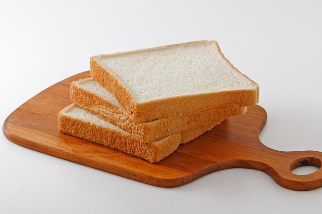 食パン1枚のカロリーは?食べるときに気をつけたいポイントをご紹介 ...