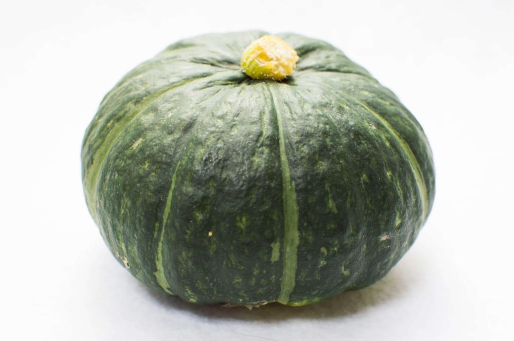 丸ごとかぼちゃ