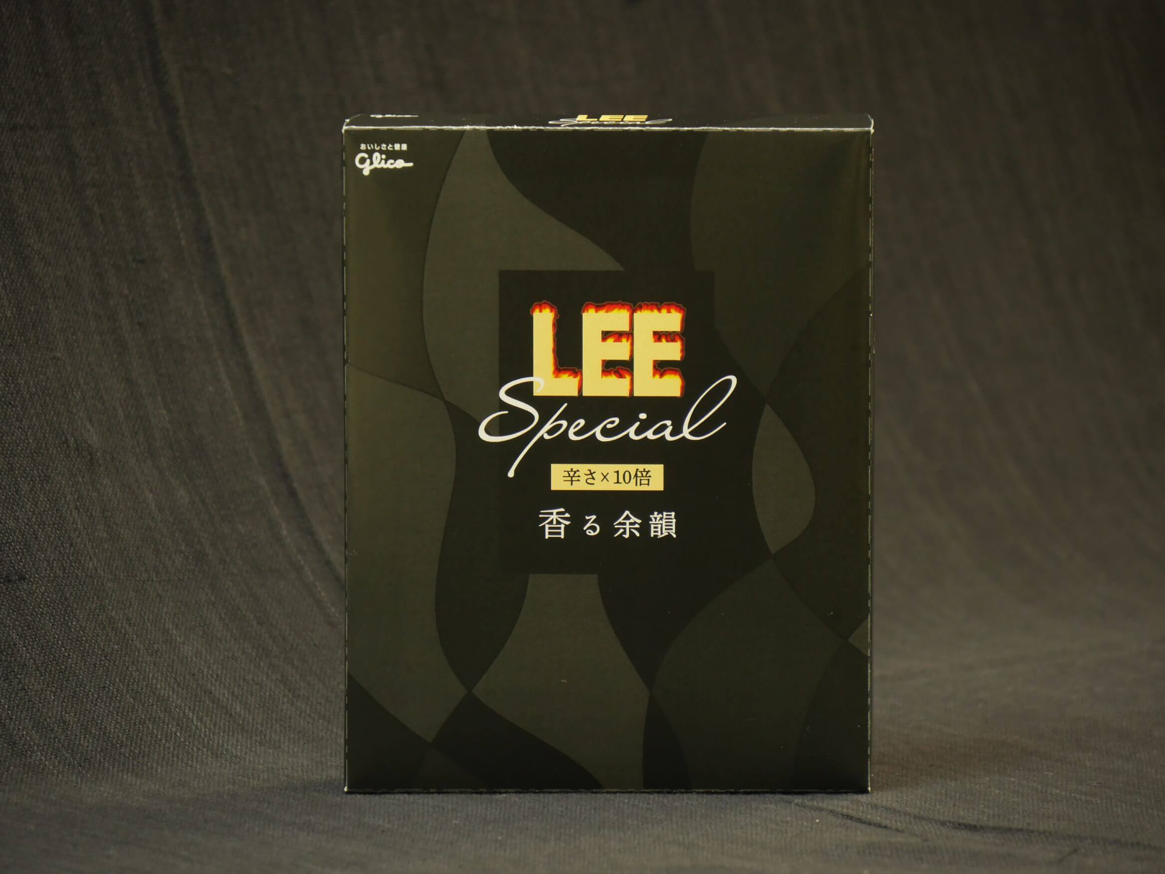 LEE Special 〜香る余韻〜