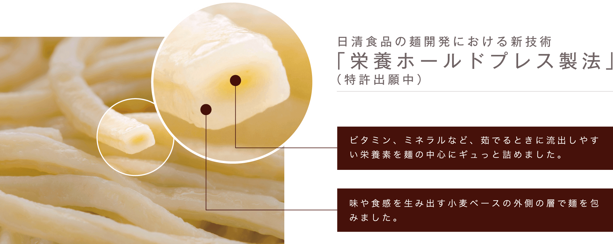 All-in NOODLES (オールインヌードル)