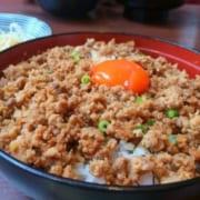 ビストロ ゴキゲン鳥 恵比寿店