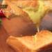【簡単レシピ】『明太チーズトースト』の作り方