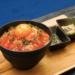 【簡単レシピ】漬けて10分で食べられる「即漬けサーモン飯」の作り方